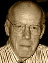 Miles J. Stanford