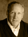 Neil T. Anderson