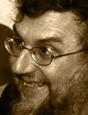 Peter Hoover