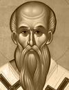 """""""Polycarp"""