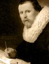 """Puritan"