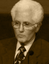 Ralph Sutera