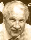 Ray Stedman