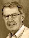 Richard Langworthy