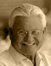 Robert E. Webber