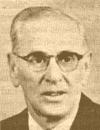 Rolfe Barnard