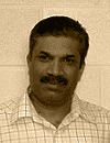 Sabu Athimattathil