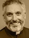 Bishop Stewart Ruch