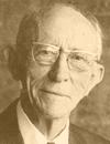 Vance Havner