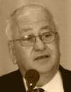 Walid Bitar