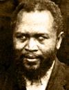 William Seymour