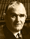 Willie Mullan