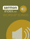 Worship Songs And Hymns